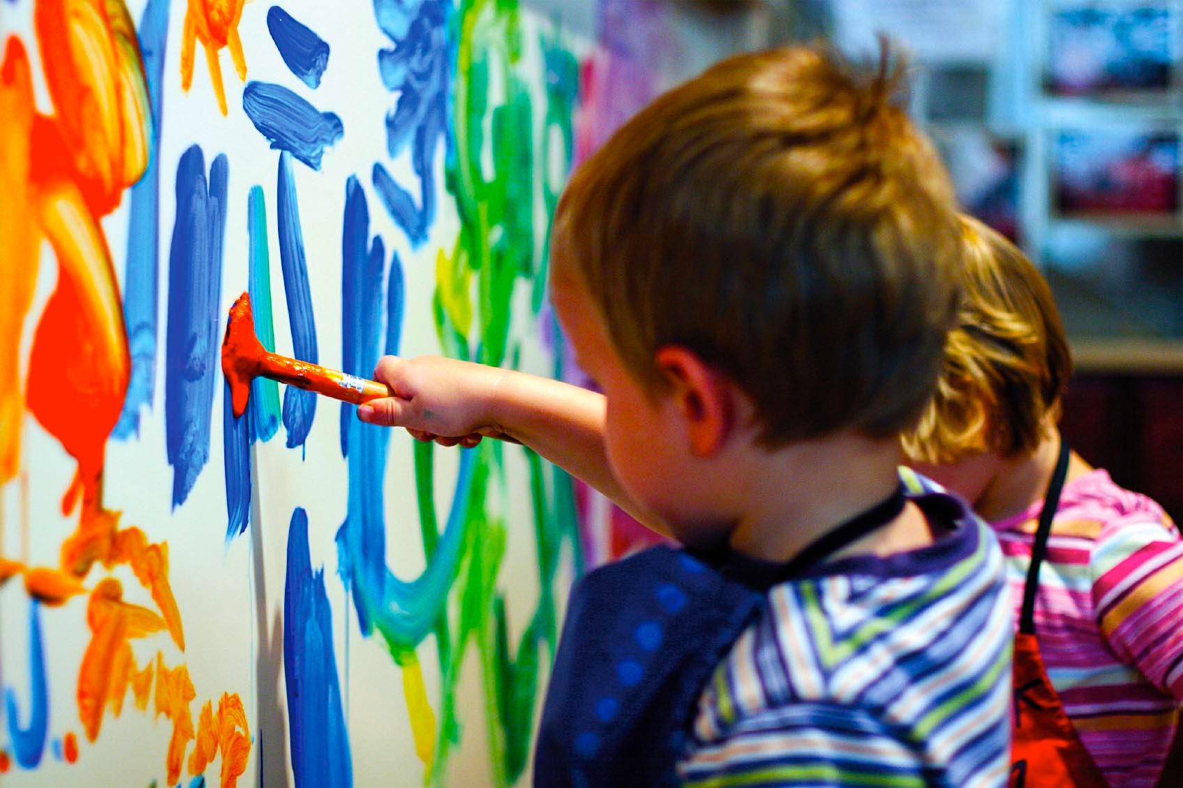 children-painting1